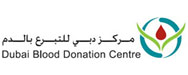 Dubai Blood Donation Center