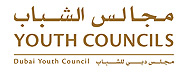 Dubai Youth Council