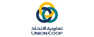 Union Co-Operative Society, UAE - Dubai